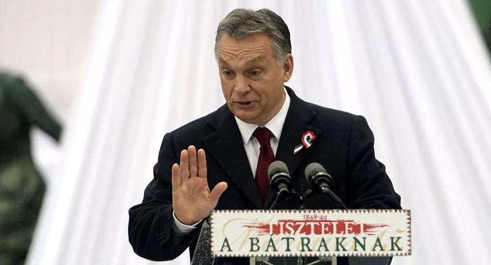 """匈牙利出""""狠""""招:多子女女性永久不用缴纳个人所得税"""